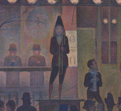 Circus-Sideshow-(1891