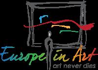 Europe In Art